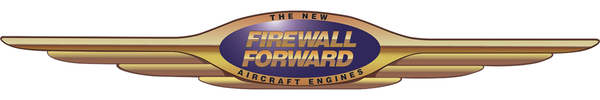 The New Firewall Forward Engines